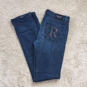Rock & Republic Stella Jeans, size 30